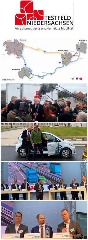 oecon-testfeldniedersachsen-collage