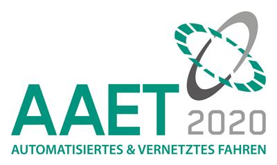 AAET 2020