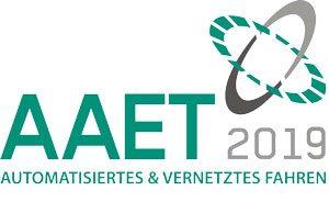 logo aaet