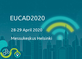 eucad2020
