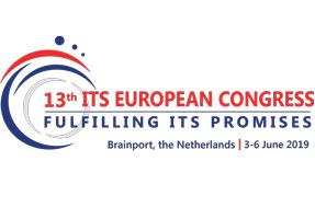 logo its europe 2019