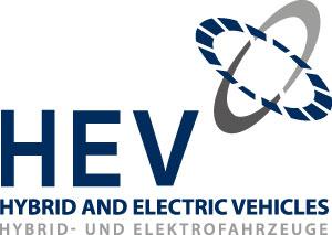 Logo_HEV_300px
