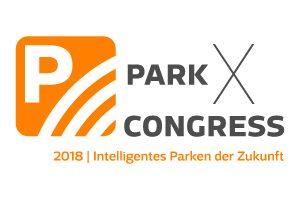 Logo_Park-X_Congress_ML_300