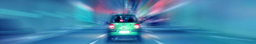 oecon-automotive-header