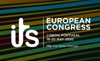 oecon-its-congress-lissabon