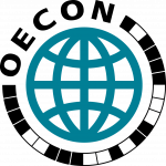 oecon products & services logo