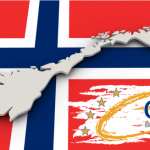 oecon-ecall-norwegen