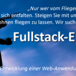 oecon-fullStackEntwickler-tn