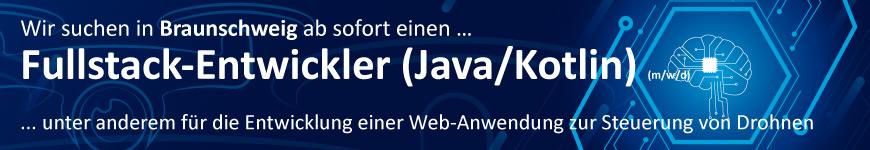oecon-fullstackentwickler_web