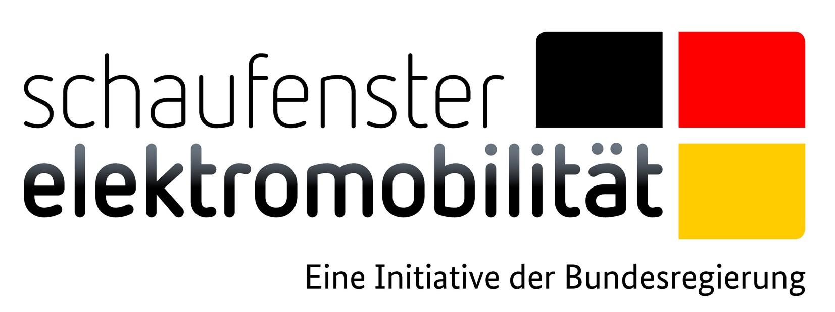 Schauf_Elektromo_Logo_rgb-web