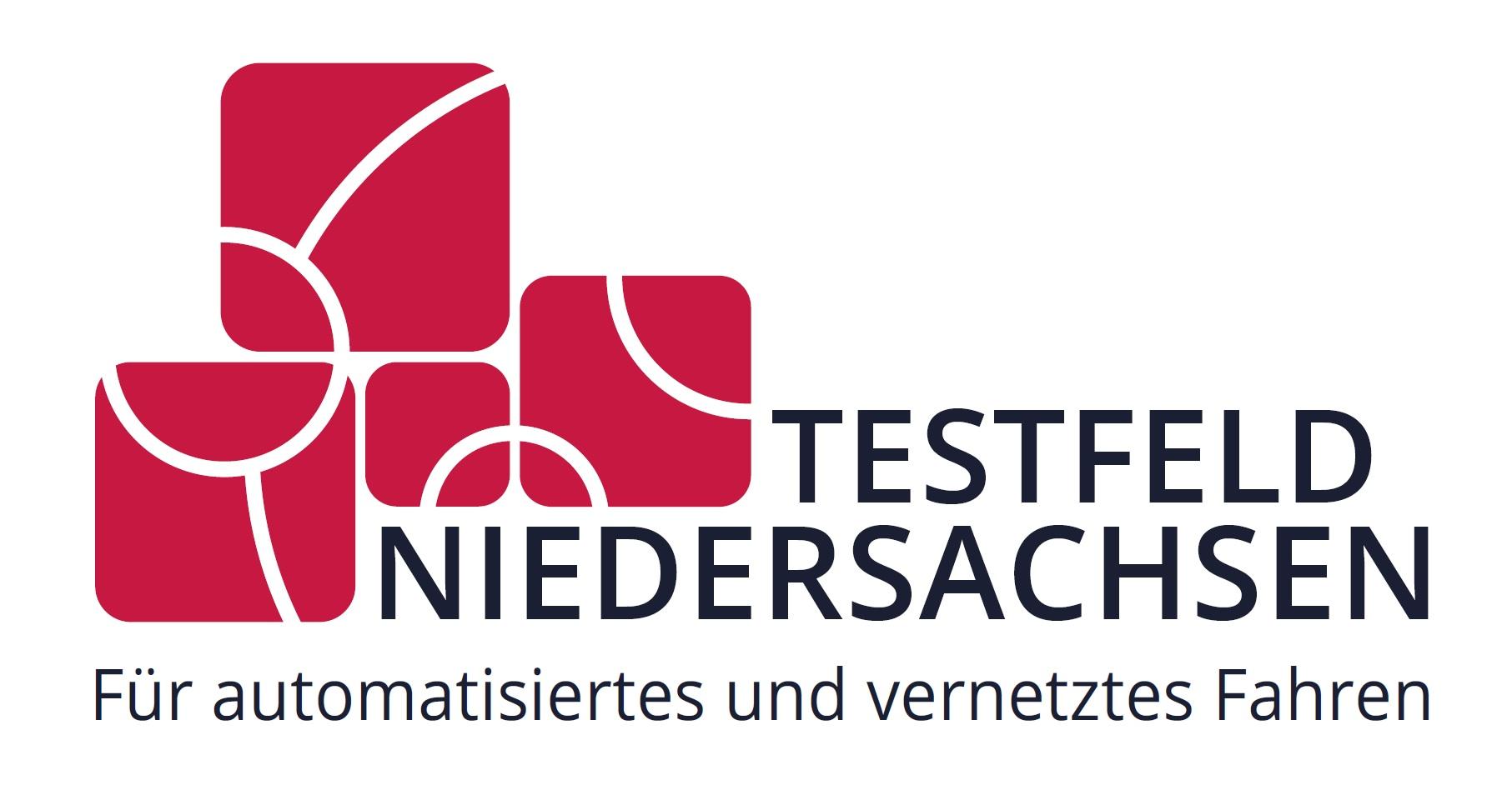 logo testfeld niedersachsen