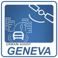 logo-geneva