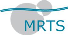 logo-mrts