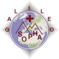 logo-sopha